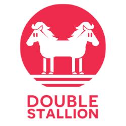 Double Stallion