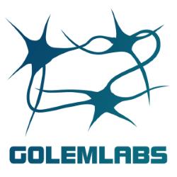 GolemLabs