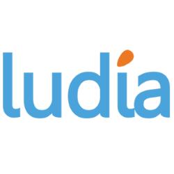 Studio Ludia