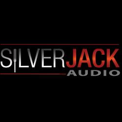 SilverJack Audio
