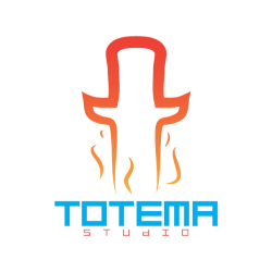 Totema Studio